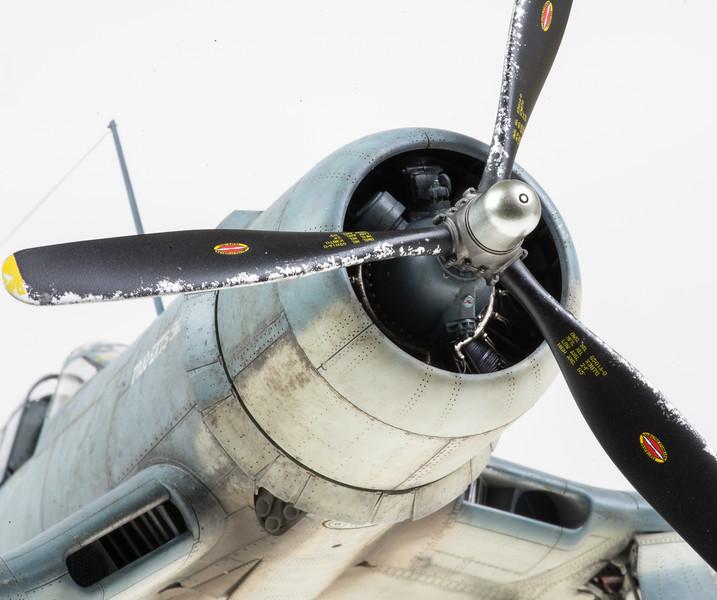 Tamiya F4U-1 Corsair 01-06-14 FINAL-24.jpg