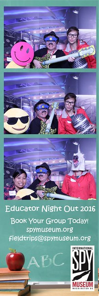 Guest House Events Photo Booth Strips - Educator Night Out SpyMuseum (21).jpg