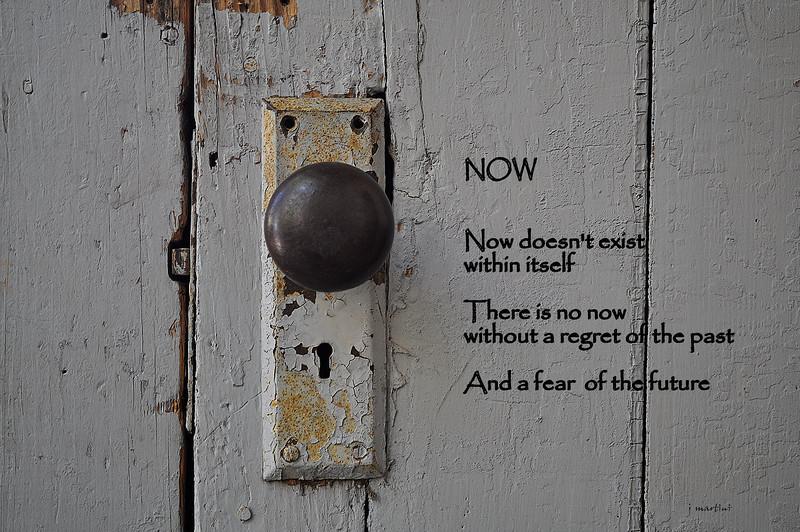 door knob 2 8-14-2012.jpg