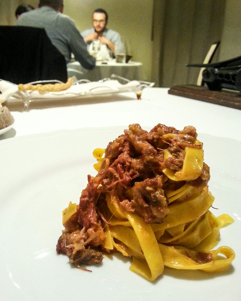 pasta bolognese 2.jpg