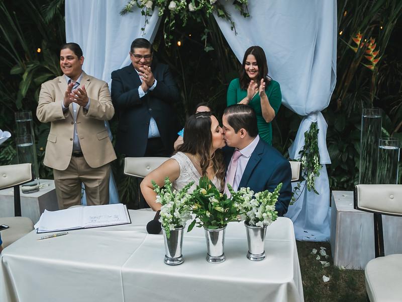2017.12.28 - Mario & Lourdes's wedding (274).jpg