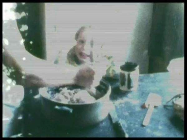 Jessica_Cherry_Cooking-1.avi