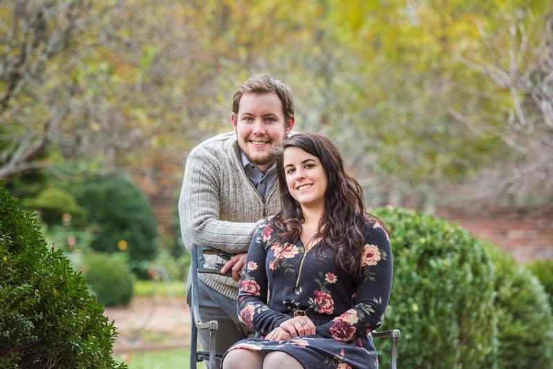 Alyssa & Kirk 31.jpg