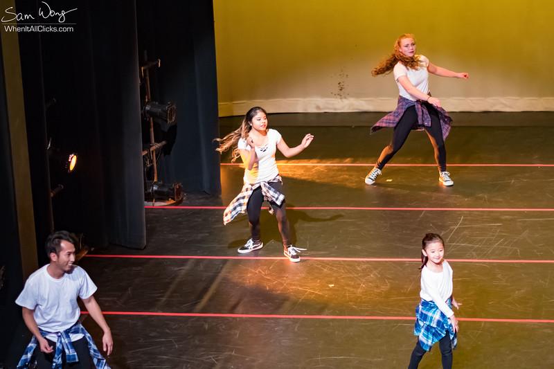 CSM Dance Perspectives-95073.jpg