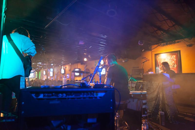 Mile of Music 3 - Friday-373.jpg