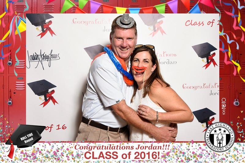 Jordan's Graduation Party Photobooth by 106FOTO-019.jpg