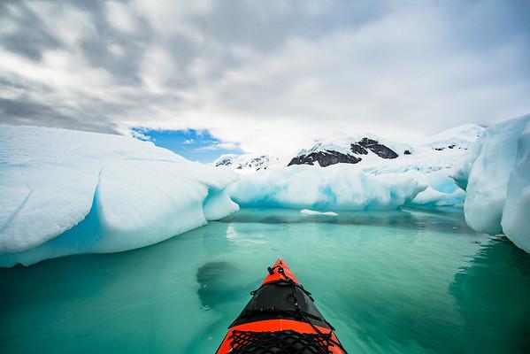 Polar Photos