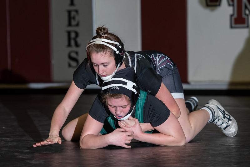 Girls Wrestling 1_21_20-265.jpg