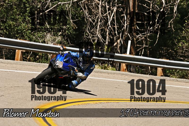20090906_Palomar Mountain_0525.jpg