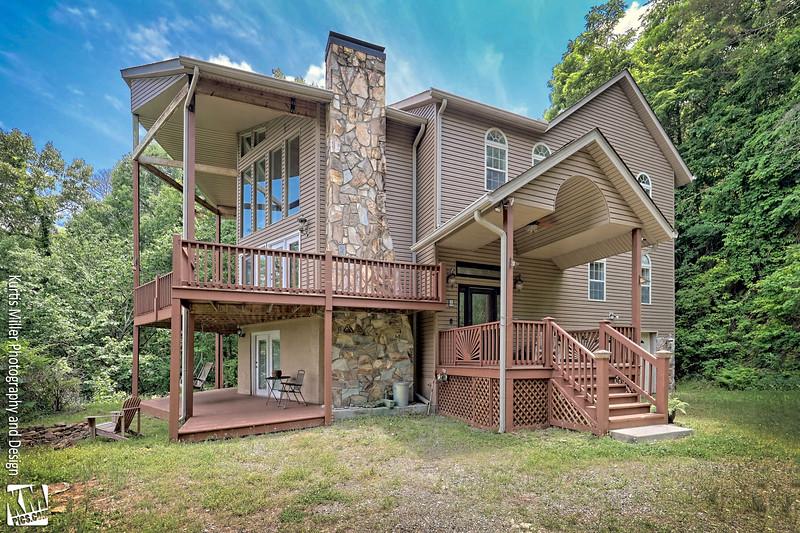 891 Underwood Hills (17).jpg