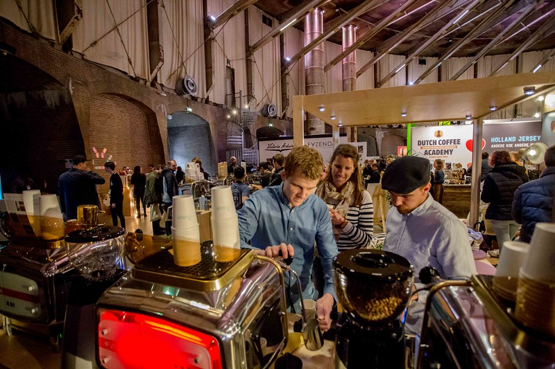 Coffee Festival Amsterdam - 03032019 -28.jpg