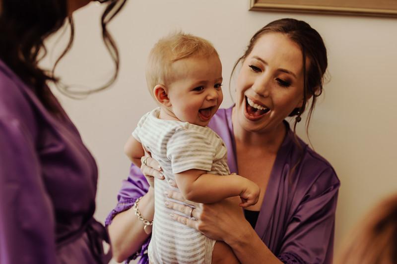 Elise&Michael_Wedding-Jenny_Rolapp_Photography-114.jpg