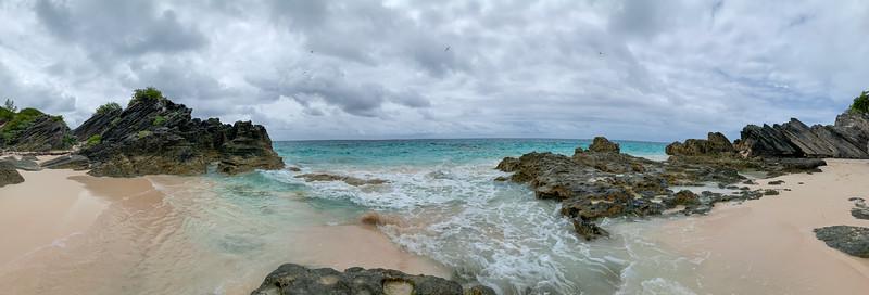 Bermuda-2019-30.jpg