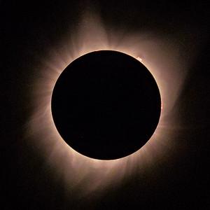 Best of Eclipse Trip