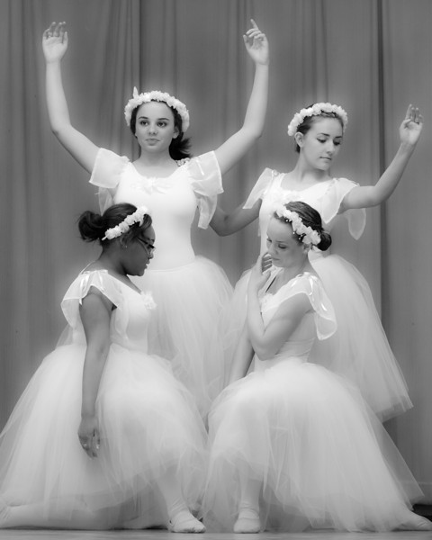 DanceRecital (287 of 1050)-2.jpg