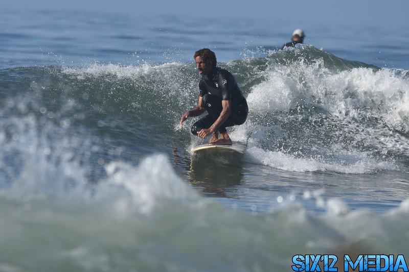 Surf Santa Monica-188.jpg