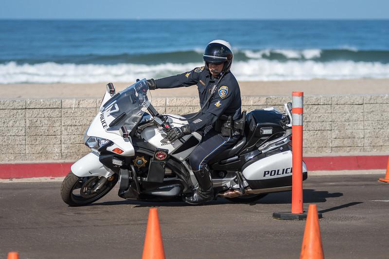 Rider 17-15.jpg