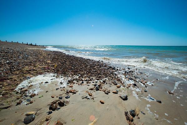 Janine Lowe Beach-235.jpg