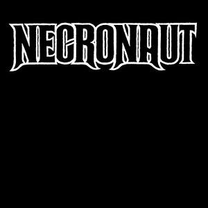 NECRONAUT (SWE)