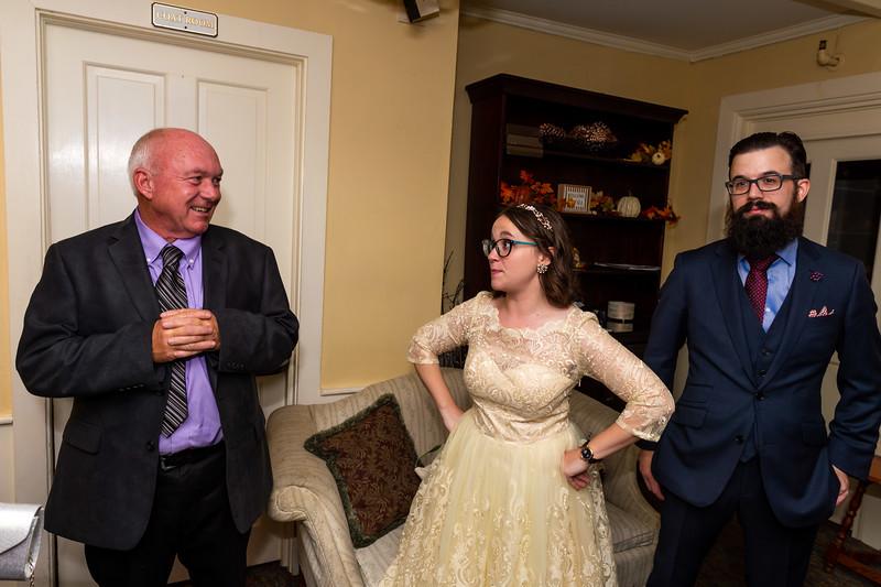 Steven & Michelle Wedding-150.jpg
