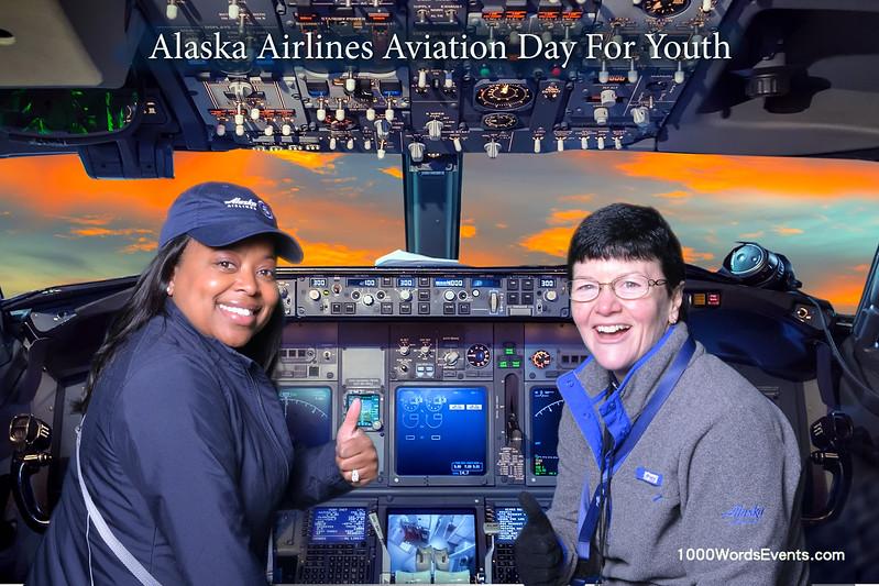 ALK Aviation Day 17_0011.jpg