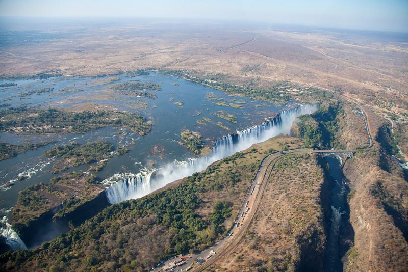 Botswana-5.jpg
