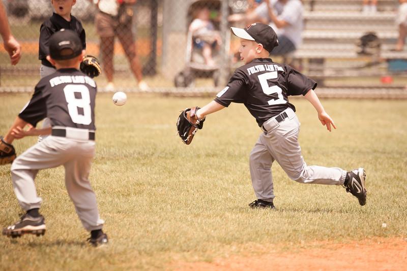Younger Baseball-57.jpg
