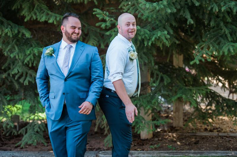 Kupka wedding Photos-728.jpg