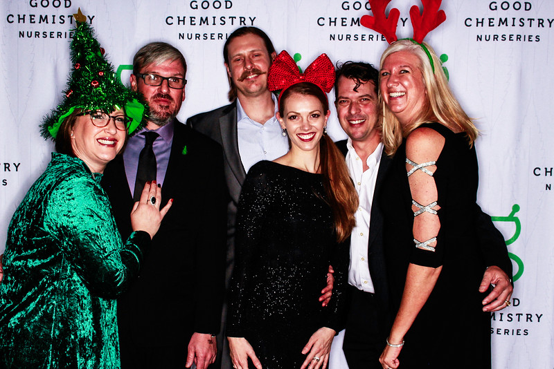 Good Chemistry Holiday Party 2019-Denver Photo Booth Rental-SocialLightPhoto.com-200.jpg