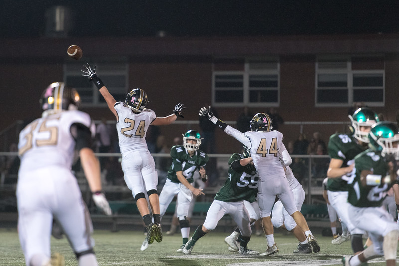 Wk8 vs Grayslake North October 13, 2017-79-2.jpg