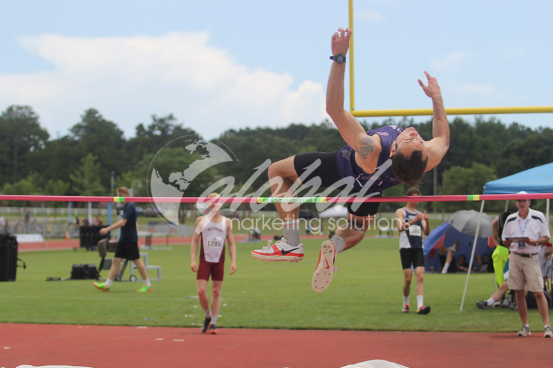 NAIA_Thursday_MensDecathalon_HighJump_JM_GMS20180525_7041.JPG