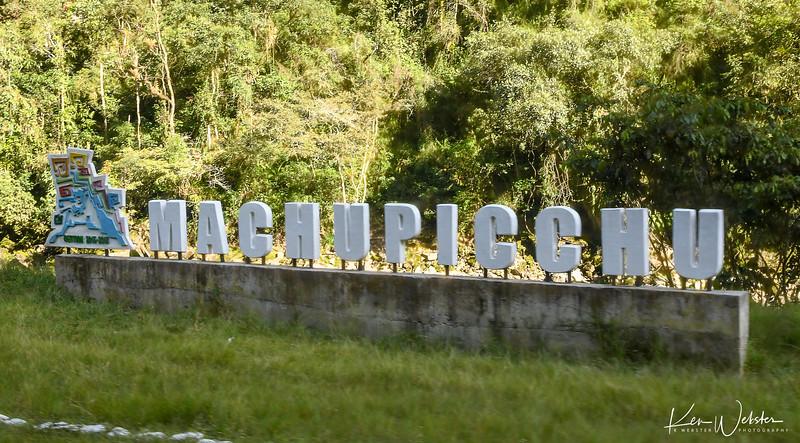 2018 Machu Picchu-1.jpg