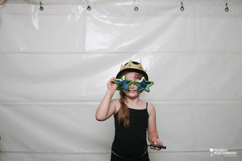 Photobooth-1592.jpg