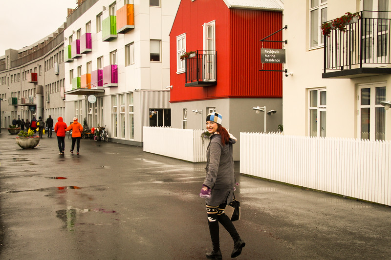 Iceland (40 of 149).jpg