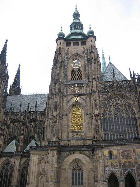 Prague 2007 079.jpg