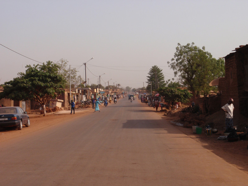 012_Bobo-Dioulasso. Burkina Faso's Second Largest City.jpg