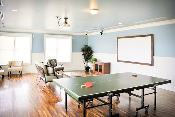 South Jordan - 202 - Small Conference Room or Bride's Room