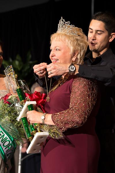 Ms. Pasadena Senior Pageant_2016_238.jpg