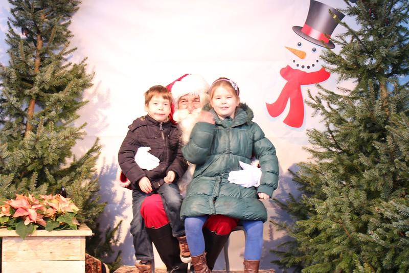 kerstmarkt 2016 (1).JPG