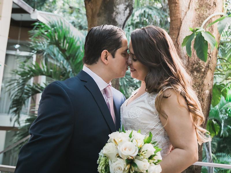 2017.12.28 - Mario & Lourdes's wedding (98).jpg