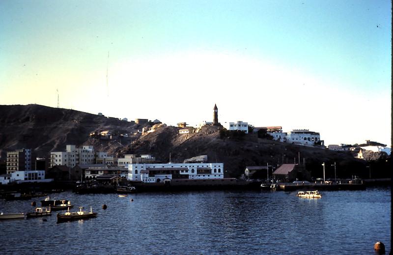 1960-2-22 (18) Aden.JPG