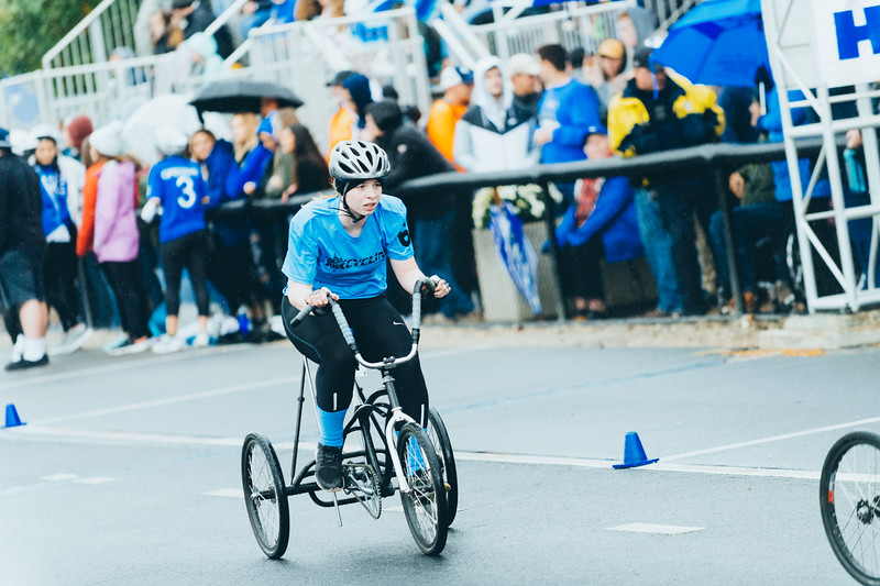 Oct 12, 2018_Trike Derby-8220.jpg