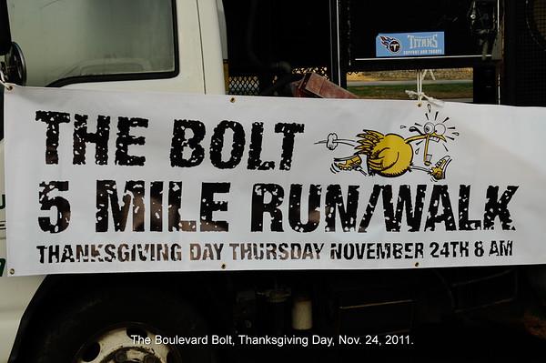 11-24-2011 Boulevard Bolt