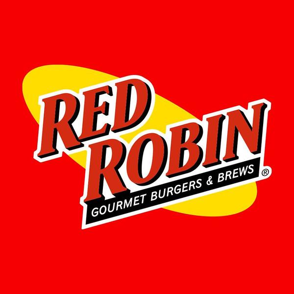 Red Robin-4.jpg