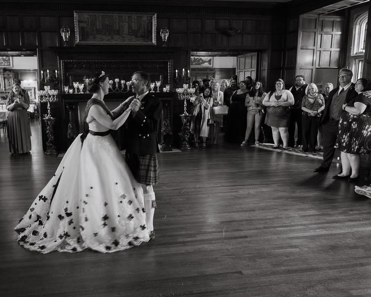 2019-06-23 McClahvakana Wedding 1389.jpg