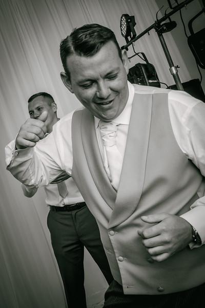 Blyth Wedding-622.jpg