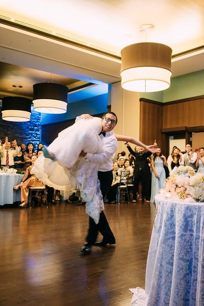 Angelina and Felix Wedding-1037.jpg