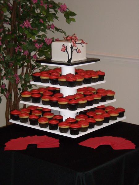Cupcake (253).JPG