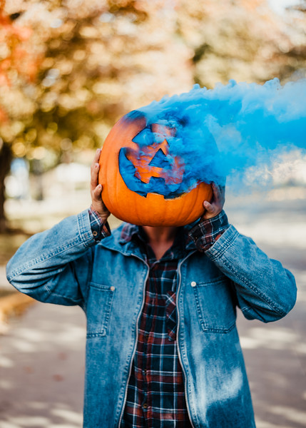 October 25, 2018 Halloween DSC_5848.jpg