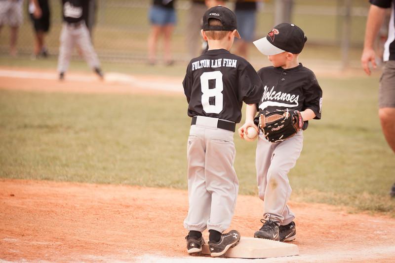 Younger Baseball-165.jpg
